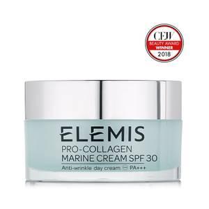 Bilde av Pro Collagen Marine Cream SPF 30