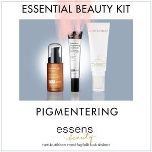 Bilde av Essential Beauty Kit - Pigmentering