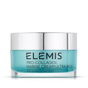 Bilde av Pro-Collagen Marine Cream Ultra-Rich