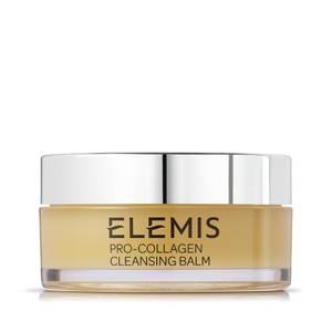 Bilde av Pro-Collagen Cleansing Balm