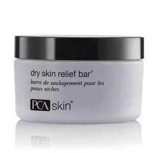 Bilde av Dry Skin Relief Bar
